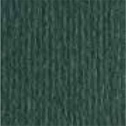 Cartoncino 3550 ferro