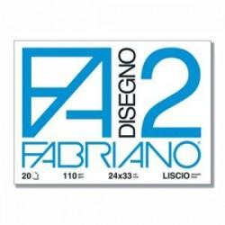 BLOCCHI DISEGNO F2 12 FF 3348 LISCIO