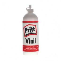 Colla Vinilica Pritt 250gr