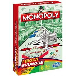 Gioco Monopoli