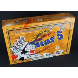 Gioco STAR 5