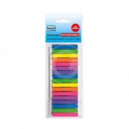 Memo Stick segnapagina mm.6x45 17 colori