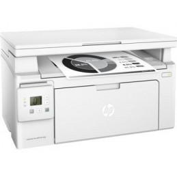 Multifunzione stampante laser HP PRO M130nw b/n monoc.