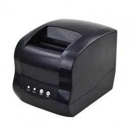 Stampante Termica e per etichette 80mm - USB e Bluetooth