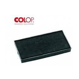 Tamponcino colop E/30 rosso 18X47MM