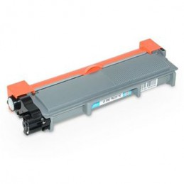 Toner Brother tn2320 / tn2310 hl 2300 comp. First Quality