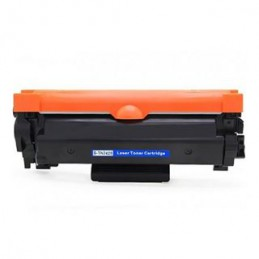 Toner Brother tn2420 compatibile con chip First Quality
