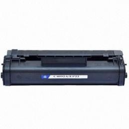 Toner Canon ep22/ Hp 4092 comp.