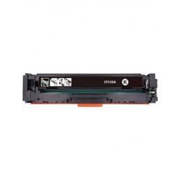 Toner HP / Canon CF530A nero n.205A