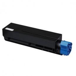 Toner OKI B411/ b431 comp. Bk