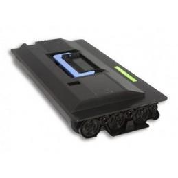 Toner Olivetti B0567 rig.to dCopia 500mF con chip I.R. 34k