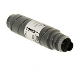 Toner Ricoh Aficio Type 2220si comp