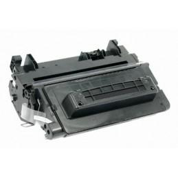 Toner HP CE390 compatibile