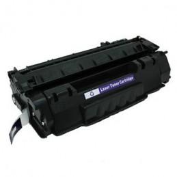 Toner HP / Canon Q5949A/A7553A/715 comp.