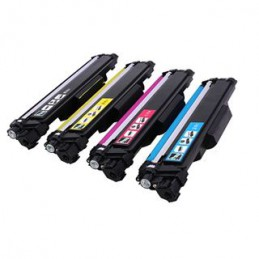 Toner Brother tn247 bk con chip comp. First Quality