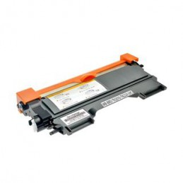 Toner Brother tn2220/ tn2010 comp. FIRST QUALITY
