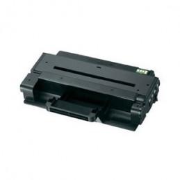 Toner Xerox 3260 - 3225 comp.