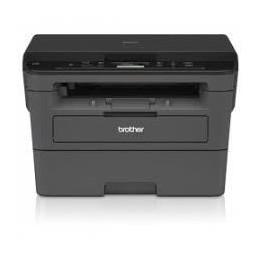 Multifunzione stampante laser Brother MFC-L2510D Laser Monocromatica 3 in 1