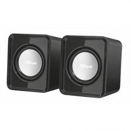 Casse acustiche Speaker  Trust