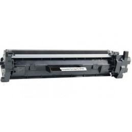 Toner HP CF230X alta capacità comp.