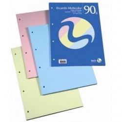 Rilegatrice Multibind GBC 230 combi binder