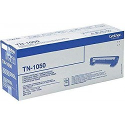 Toner Brother tn1050 orig